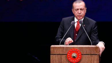 Türkiye Atatürk'e Koştu! Erdoğan'dan çarpıcı açıklamalar