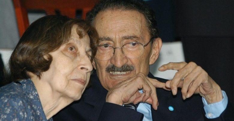 Bülent Ecevit'in eşi Rahşan Ecevit'ten Erdoğan'a Yanıt