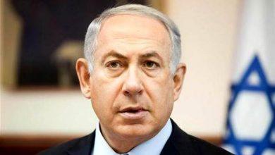 İsrail Başbakanı Benjamin Netanyahu 6. kez sorguya alındı