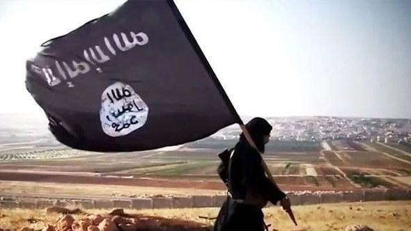 Irak'tan açıklama geldi: DEAŞ Askeri Olarak Bitti