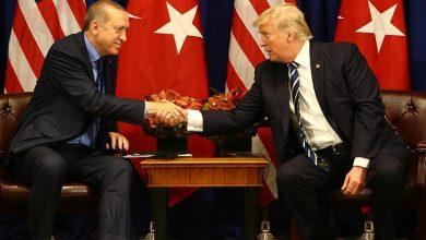 """New York Times'tan Erdoğan'a """"Son Şans"""" Uyarısı!"""