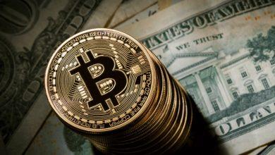 Takip edilmesi imkansız internet parası; Bitcoin düşüş yaşadı