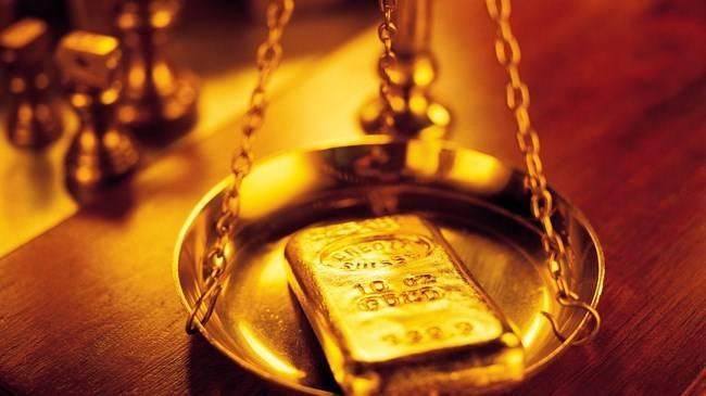 Ekonomi Kritik: Altın, Dolar ve Euro Rekorlar Kırıyor