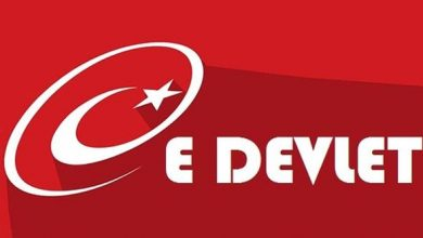 E-devlet'e yeni hizmetler eklenecek