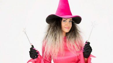 Esra Sönmezer ile 'Pembe Cadı' ekranlara geliyor