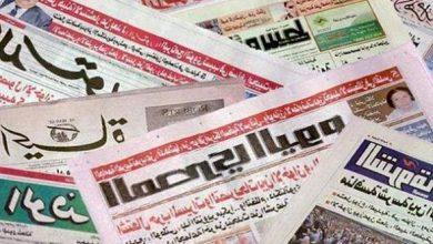 Mısır medyasından akıl almaz Türkiye iddiası
