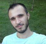 Murat Demirtürk