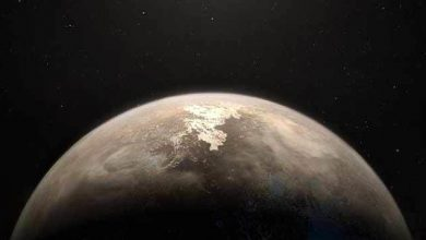 NASA: Dünyaya En Fazla Benzeyen İkinci Gezegeni Bulduk