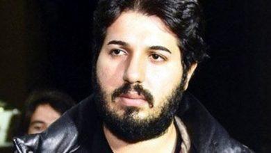 Türkiye, Washington'dan Zarrab hakkında bilgi talep etti