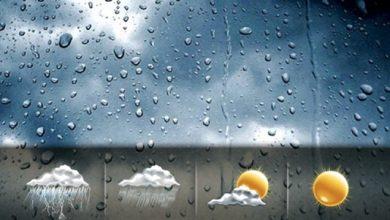 MGM'den hava durumu uyarısı