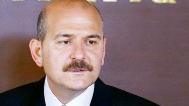 İçişleri Bakanı Süleyman Soylu'dan 15 Temmuz ve Gülen açıklaması