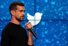 Twitter'dan son dakika yeni adım!