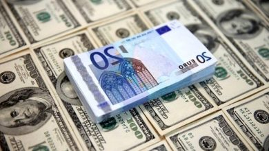 Euro rekor kırdı, vatandaş isyan etti!