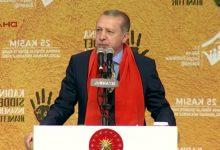"""Erdoğan'dan Kılıçdaroğlu'na """"hodri meydan"""" cevabı"""