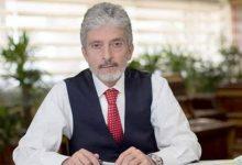 Ankara Büyükşehir Belediye Başkanı Mustafa Tuna'dan pet shop çıkışı