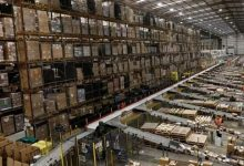 Amazon Türkiye'ye ne zaman girecek