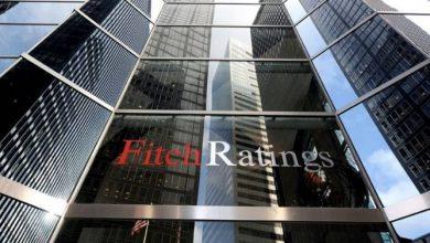 Fitch: Çin bankaları kötüye ilerliyor