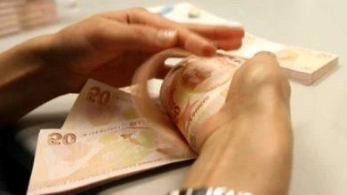 """Maliye Bakanı Naci Ağbal'dan """"asgari ücret desteği"""" açıklaması"""