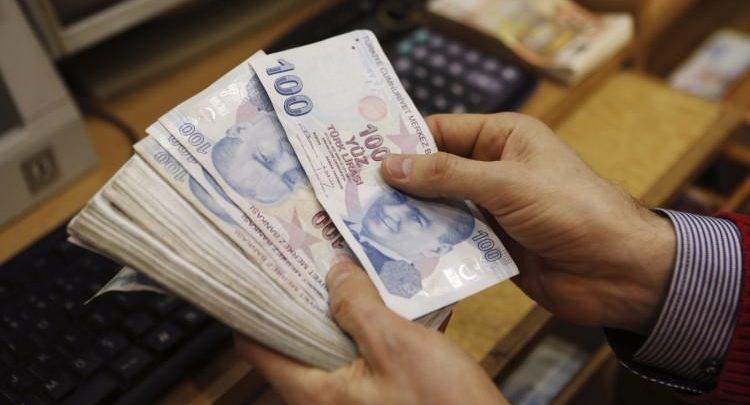 Önen'den asgari ücret zammı uyarısı