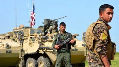 The Independent'ın uzman Ortadoğu muhabiri Robert Fisk'den ABD ve Ortadoğu açıklaması