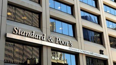 S&P Hindistan ekonomisinin durağan olduğunu teyit etti
