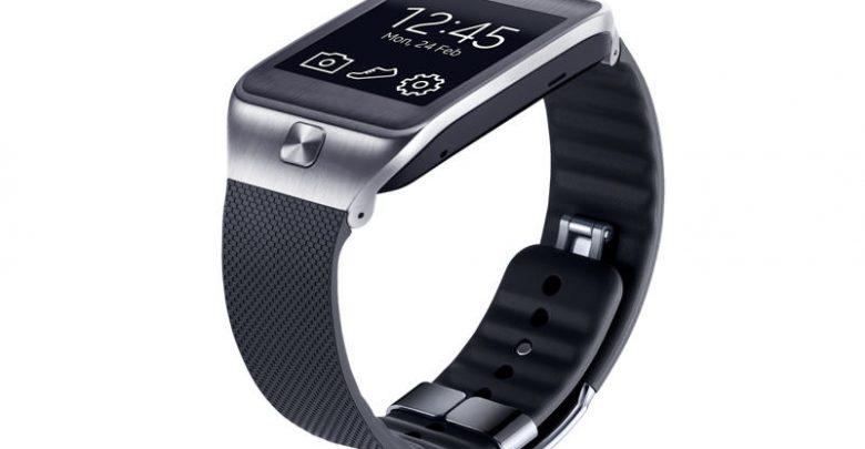 Samsung Gear 2 için batarya güncellemesi